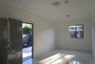 3A Dennistoun Avenue, Guildford West, NSW 2161
