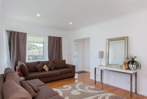 3 Neikah Place, Windale, NSW 2306