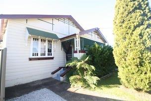43 Hebburn Street, Pelaw Main, NSW 2327