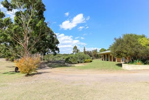 Lot 84 Lalor Drive, Windabout, WA 6450