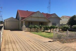 10 Afton Street, Port Pirie, SA 5540