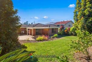 21 Tamarisk Ave, Murwillumbah, NSW 2484