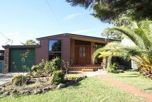 14 John Street, Basin View, NSW 2540