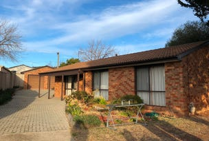5 Kaberry Place, Chisholm, ACT 2905