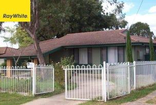 6 Waratah Avenue, Inverell, NSW 2360