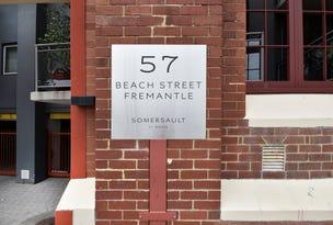 31/57 Beach Street, Fremantle, WA 6160