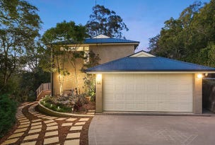 44 Bilston Street, Berowra, NSW 2081