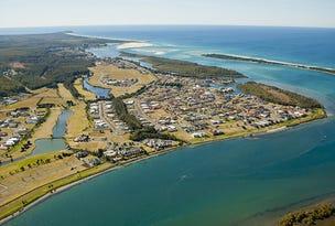 Harrington Waters, Harrington, NSW 2427