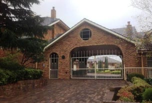4/23 Oxley Drive, Bowral, NSW 2576