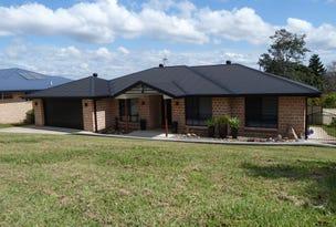13 Kamala Avenue, Kyogle, NSW 2474