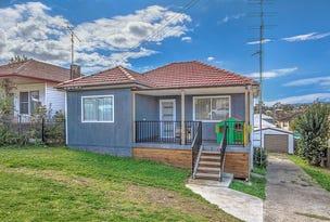 12 Bellevue Road, Figtree, NSW 2525