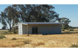 Womboota, address available on request