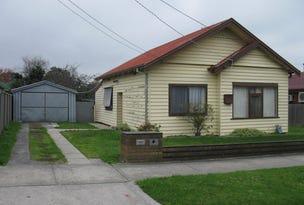 13 ASH GROVE, Springvale, Vic 3171
