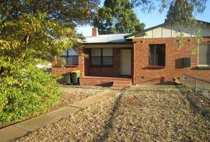 25 Bendle Street, Elizabeth Park, SA 5113