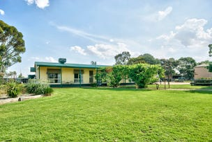 192 Old Racecourse Rd, Deniliquin, NSW 2710