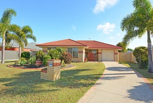 15 Louise Drive, Burrum Heads, Qld 4659