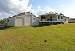 21 Norfolk Court, Cooloola Cove, Qld 4580