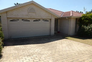 33 Partridge Place, Singleton, NSW 2330