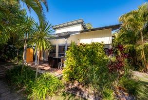 16/4D Red Gum Road, Boomerang Beach, NSW 2428