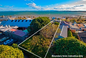 40 Oxley Avenue, Woody Point, Qld 4019