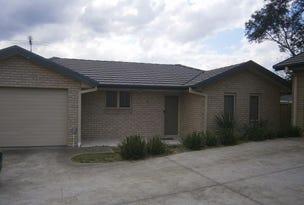 22 Lonsdale Place, Kurri Kurri, NSW 2327