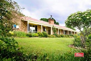 3 Abbotts Falls Road, Wingham, NSW 2429