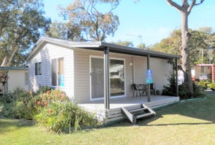 86/1 Ocean Street, Port Macquarie, NSW 2444