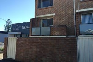 14/34 Kemp Street, The Junction, NSW 2291