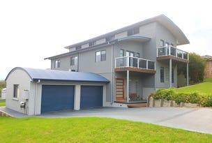 15 Kilshanny Avenue, Ashtonfield, NSW 2323