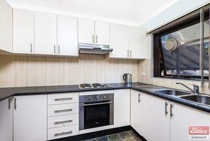 11/65 Chiswick Road, Greenacre, NSW 2190