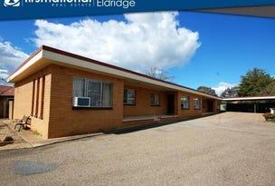7/87 Raye Street, Wagga Wagga, NSW 2650