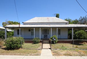 3 Cowper Street, Wee Waa, NSW 2388