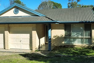 188 Elizabeth Bay Drive, Lake Munmorah, NSW 2259