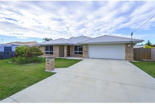 26 Sunseeker Avenue, Bargara, Qld 4670