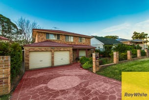 5 Edith Street, Mount Druitt, NSW 2770