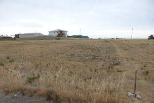 88 Camperdown Terrace, Port Moorowie, SA 5576