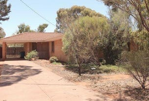 38 Sewell Drive, South Kalgoorlie, WA 6430