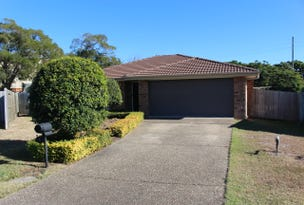 5 Heron Cl, Lowood, Qld 4311
