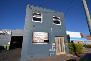 40A Water Street, Toowoomba City, Qld 4350