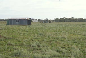 L169 Keeley Road, Port Germein, SA 5495
