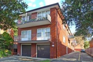 39 Nelson St, Penshurst, NSW 2222