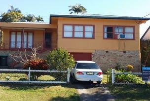 9 York Street, Murwillumbah, NSW 2484