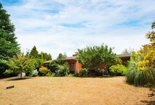 16 Tessiers Road, Daylesford, Vic 3460