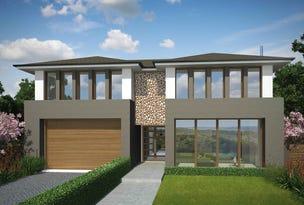 Lot 110/412-420  Bobbin Head Road, Turramurra, NSW 2074