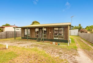 24 Ibbotson Street, Indented Head, Vic 3223