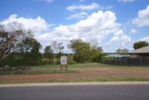 Lot 28, Seary Road, Mareeba, Qld 4880
