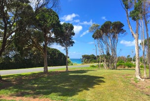 Lot 10 The Esplanade, Naracoopa, Tas 7256