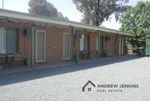Unit 2/101-103 Vermont Street, Barooga, NSW 3644