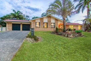 31a Clarence Drive, Helensvale, Qld 4212
