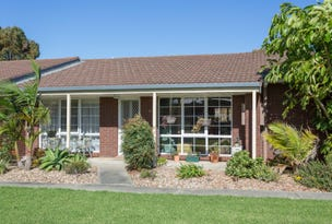 1/7-9 BOYS HOME ROAD, Newhaven, Vic 3925